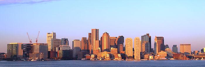 Boston_parceaCapital_FrankMagliochetti