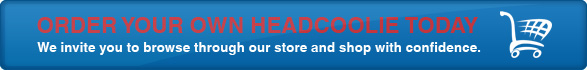 HeadCoolie_home_order_button